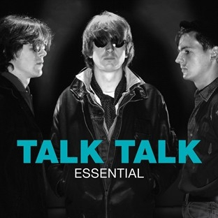 talk-talk,