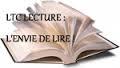 """Résultat de recherche d'images pour """"ltc lecture"""""""