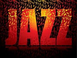 LTC LIve annonce le retour des concerts de Jazz Club de Metz,Ice Suckers Blues Band,Jazzick Quartet, Gauthier Basin et ses amis,