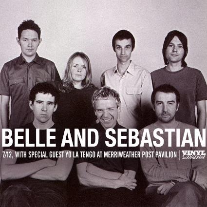 belleandsebastian 1.jpg