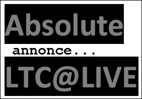 ltc live absolute annonce.jpg