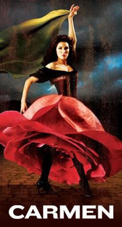 dame de mon heur,mots pour la muse,le nid d'elle,corne-muse,fleur de sève,filante-Étoile,l'eau tranquille,tc poésie : hommage à l'amitié et à la fraternité,le passage,jean bereski-laurent,jd en dédicace,le re-retour !,ltc poésie : carte blanche à jean dorval,metz : un carnet de voyage marocain signé jean dorval,l.,l'extase d'un baiser,françois tristan l'hermite,les bienfaits du baiser,songer,vivre et croire,au carrefour des sens,la colombe et le faune,défiition marron,by jd,le programme du centre pompidou-metz,2015,vitrine éphémère,collectif d'artistes,artisans,créatifs,et passionnés,vernissage,la magicienne,centre pompidou-metz,signé,jean dorval pour ltc poésie,jean dorval poète lorrain,le faire-part,prunelles-nath