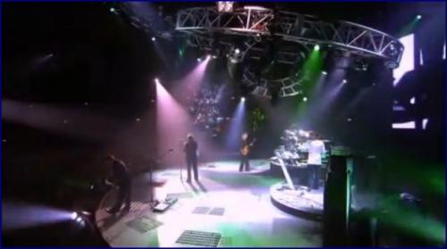 jean dorval pour ltc live,ltc live : la voix du graoully,la scène ltc live,la communauté ltc live,duran duran,duran duran le groupe,new-wave,punk,pop-rock,centre pompidou-metz,metz,moselle,lorraine,marthon de metz,open de moselle,listen to your eyes en ltc live,spécial dédicace