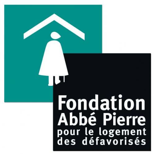 fondation-abbe-pierre.jpg