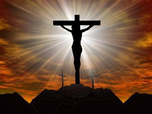 la croix glorieuse,jésus,ête de la nativité de la vierge marie,l'assomption,de la très sainte vierge marie,assomption,soeur,marguerite rutan,béatifiée à dax,messine,19 juin 2011,prière au père,a pentecôte,ascension,24h de vie 2014,musique universelle,musique de paix : soutenez les petits chanteurs,à la croix de bois,message du pape françois pour la journée mondiale de prière pour,le pape françois : le retour de la doctrine sociale de l'église,king's college choir - thine be the glory (haendel),le mois de mai,c'est le mois dédié à la vierge marie,la place saint-pierre de rome,était noire de monde dimanche 27 avril pour la canonisation,de jean paul ii et jean xxiii,le pape françois,la croix. »,joyeuses pâques,la semaine saitne,apothéose du carÊme : le cheminement de la semaine sainte,vers pâques,pâques,la semaine sainte,le chemin de croix,la passion,la croix,la résurrection,seigneur,notre père,jésus-christ,la vierge marie,saint-joseph,la trinité,jean dorval,jean dorval pour ltc religion,catholicisme,catholicisme éclairé,ltc religion,france