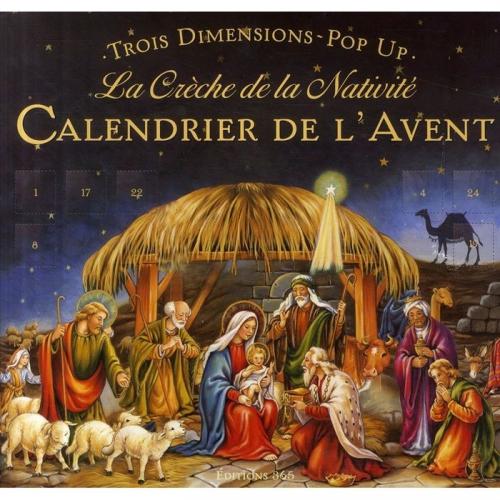 l'avent,c'est le temps de l'avent,l'avènement de jésus,bethléem,la grotte de la nativité,adventus,venus,dans la paix du christ,glorious, le groupe, de rock chrétien français, en concert, le groupe cathodique, marcher vers noël, marcher vers l'enfant jésus, a fête du christ roi, trois temps forts en clôture de l'année de la foi à rome, « dans les catastrophes, prions pour nos frères et sŒurs dans la misère, et dans la douleur ! », tacloban martyrisée, les phippines en deuil, catastrophe et prière, l'aide humanitaire de première nécessité, l'unicef, action contre la faim et médecins sans frontières, le secours catholique, le super typhon haiyan a martyrisé, l'asie du sud-est, philippines, morts, disparus, victimes, aide humanitaire, les chifres du mal-logement, 2013, fap, fondation abbé pierre, la fondation abbé pierre, abbé pierre, jean dorval pour ltc humanitaire, jean dorval pour ltc, jean dorval, humanitaire, social, unicef, aidez les enfants, du monde, centre pompidou-metz, metz, moselle, lorraine, france, europe, ue, union européenne, aide aux plus démunis, ce que vous faits