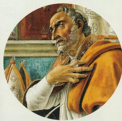 pardonne-nous comme nous pardonnons, jean vanier, trajectoire d'évangile, comment vaincre la tentation ? », jean dorval, jean dorval pour ltc, jean dorval pour ltc religion, l'ascension, ascension, catholique, et fier de l'être, catholicisme, histoire, jésus, christ, la messe, croire, dieu, centre pompidou-metz, metz, moselle, lorraine, france, europe, ue, union européenne, montée au ciel, ciel, la grâce, divine, divin, la vierge marie, assomption, les anges, le tombeau du christ, ressuscité, le pape, jean-paul ii, benoît xvi, le vatican, présidentielles, législatives, jo de londres, paix, mère teresa, de calcutta, calcutta, inde, citation, la pentecôte,saint-augustin