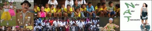 NAT vient en aide aux enfants défavorisés de Thaïlande,natacha zana,unicef, ltc humanitaire et social pour que personne ne soit oublié à no, aidez tout le monde chante contre le cancer, le 02 décembre, c'est la journée mondiale, pour l'abolition de l'esclavage, atoufo, 3ème grande soirée interclubs, au profit de, la lutte contre l'illétrisme, jeudi 30 octobre 2014, opéra-théâtre de metz, nina kanto, jérôme bergerot, ltc humanitaire : au service de tout ce qui est humain !, jean dorval pour ltc humanitaire, l'aide humanitaire de première nécessité, l'unicef, action contre la faim et médecins sans frontières, le secours catholique, le super typhon haiyan a martyrisé, l'asie du sud-est, philippines, morts, disparus, victimes, aide humanitaire, les chifres du mal-logement, 2013, fap, fondation abbé pierre, la fondation abbé pierre, abbé pierre, jean dorval pour ltc, jean dorval, humanitaire, social, aidez les enfants, du monde, centre pompidou-metz, metz, moselle, lorraine, france, europe, ue, union européenne, aide aux plus démunis, ce que vous faits
