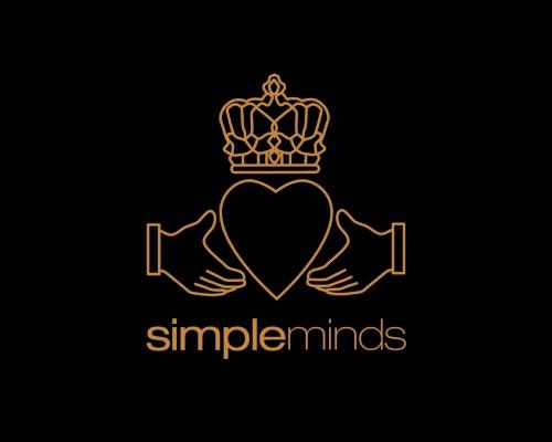 """simple minds,depeche mode,ltc live annonce : bientôt,très bientôt...,sortie,le new dvd des simple minds,""""live from the sse hydro glasgow"""",the golden gate quartet,jean dorval pour ltc live,electronic band,electronic,paris,londres,berlin,new york - ltc live : la voix du graoully !,the spectre laibach tour,in europe,laibach,serge gainsbourg,the cranberries,david bowie,le nouvel album,spectre is unleashed,geth'life,africando,duran duran,jean dorval,les lives de ltc,jd,du 20 mars au 26 avril 2014,ltc live annonce : la 10ème édition,du """"festival des voix sacrées."""",ltc live,le mouv' vitaminé !,ltv live,ltc mouv' !,9 mars,rombas espace culturel - ltc annonce : sergent garcia en,u2,ultravox,reap the wild wind,absolute ltc@live,!"""",""""je suis bien,j'écoute ltc live !"""" - ltc live : c'est la coolitude !,omd,ltc - la tour camoufle : """"la lorraine au coeur du monde !"""",toujours garder un oeil... sur la dimension ltc live !,ltc live : """"la voix du graoully !"""",the smiths"""
