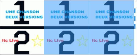 """howard jones,u2,call porter,talking heads,le """"une chanson,deux versions(d'ltc live)"""" reçoit : inxs,inxs,africando,al jarreau,boogie down,étienne daho,obsession,deux versions(d'ltc live)"""" : ed """"obsession."""",the beatles,please please me,une chanson deux versions,des attractions désastre,lescop,la forêt,chanson française,lucienne boyer,parlez-moi d'amour,1930,ltc live : """"la voix du graoully !"""",charlotte sometimes,logo solo d'ltc live,vilvadi,gloria,simple minds,up on the catwalk,talk takl,the party's over,faith and the muse,in the amber room,ambre,the promise,when in rome,vivaldi,musique classique,radio classique,madness,paul young,joe jackson,u2 le groupe,jean dorval,jean dorval pour ltc live,ltc live : la voix du graoully,la scène ltc live,la communauté ltc live,listen to your eyes en ltc live"""