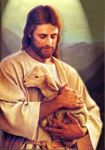 nous chanterons pour toi seigneur,venez esprit-saint,saint-esprit,acteurs d'espérance,service national pour l'évangélisation,des jeunes et pour les vocationsoui,seigneur,tu sais que,je t'aimeses pâques,pâques,pâque,pâque juive,pâque catholique,catholique,chrétien,chrétienté,centre pompidou-metz,benoit xvi,la pape,le vatican,jean dorval pour ltc religion,metz,moselle,lorraine,ue,europe,france,prière attribuée à saint-françois d'assise,rio 2013,pape émérite,jmj,journées mondiales de la jeunesse,la jeunesse est catholique,et tolérante,pour l'amour de dieu,pour le pape françois,avec la jeunesse catholique,habemus papam,le pape françois,le nouveau pape,le saint-père,jorge mario bergoglio,la place,saint-pierre de rome,viva,mercredi des cendres,début du carème,pénitence,pardon,amour du prochain