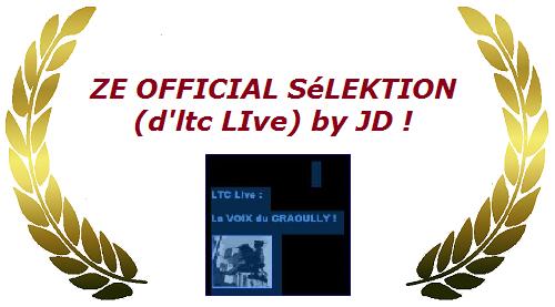 """les b52's le groupe,jean dorval,les lives de ltc,jd,du 20 mars au 26 avril 2014,ltc live annonce : la 10ème édition,du """"festival des voix sacrées."""",ltc live,le mouv' vitaminé !,ltv live,ltc mouv' !,9 mars,rombas espace culturel - ltc annonce : sergent garcia en,u2,ultravox,reap the wild wind,absolute ltc@live,!"""",""""je suis bien,j'écoute ltc live !"""" - ltc live : c'est la coolitude !,omd,ltc - la tour camoufle : """"la lorraine au coeur du monde !"""",toujours garder un oeil... sur la dimension ltc live !,ltc live : """"la voix du graoully !"""",the smiths,paris,londres,berlin,new york - ltc live : la voix du graoully !,he sisters of mercy,marian,ltc live : dark session !,asakusa jinta,le """"2songs2 (d'ltc live)"""" reçoit """"asakusa jinta"""",joy division,propaganda le groupe,jean dorval pour ltc live,la scène ltc live,la communauté ltc live,listen to your eyes en ltc live,pet shop boys,always on my mind,midnight oil,le groupe,l'écologie musikale grandeur naturesuperbus,à la chaine,white lies,la communauté d'ltc live,la scène d'ltc live"""