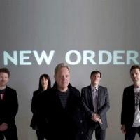 new-order.jpg
