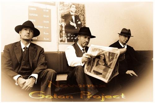 GotanProject-Novamix.jpg