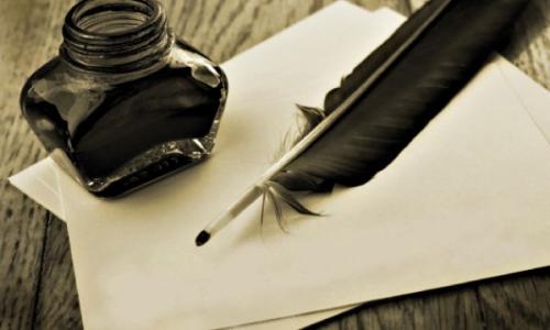le 21 mars,c'est la journée mondiale de la poésie,ma lady river, une foi deux, mon phare, soir de soie, lucie lucas, mauboussin joaillier, tu es mon dange, tu es mon démon, purple diva, dame de mon heur, mots pour la muse, le nid d'elle, corne-muse, fleur de sève, filante-Étoile, l'eau tranquille, tc poésie : hommage à l'amitié et à la fraternité, le passage, jean bereski-laurent, jd en dédicace, le re-retour !, ltc poésie : carte blanche à jean dorval, metz : un carnet de voyage marocain signé jean dorval, l., l'extase d'un baiser, françois tristan l'hermite, les bienfaits du baiser, songer, vivre et croire, au carrefour des sens, la colombe et le faune, défiition marron, by jd, le programme du centre pompidou-metz, 2015, vitrine éphémère, collectif d'artistes, artisans, créatifs, et passionnés, vernissage, la magicienne, centre pompidou-metz, signé, jean dorval pour ltc poésie, jean dorval poète lorrain, le faire-part, prunelles-nath