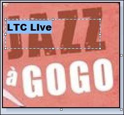 ltc live : jazz à gogo !