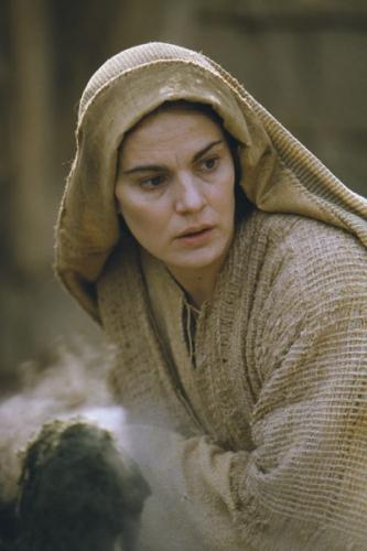 vierge marie 2.jpg