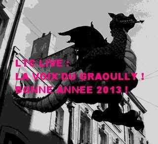 ltc live bonne année 2013 2.jpg