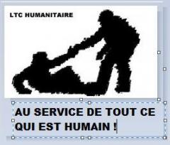 LA FAP VIENT DE PUBLIER SON 19ème RAPPORT SUR L'éTAT DU MAL-LOGEMENT EN FRANCE,