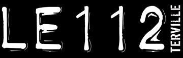 """open seas,terville,moselle,lorraine,grand est,ziggy stardust est mort !,vive ziggy !,mort de david bowie,ltc live annonce...,luxembourg : little eye se la joue disco,pour écouter ltc live,il faut avoir du nez et de bonnes oreilles !,ltc live : quand on y goûte,on ne peut plus s'en passer !,paramore,ltc live prend le rap a la source.,ltc live : the united nations of sound !,ub 40,ltc live : music is life !,indochine,depeche mode,midnight oil,ltc live : l'oeil du chat !,jean dorval pour ltc live,ultravox,vienna,absolute ltc@live,ltc live : le média rebelle qui dé-note !,the sex pistols,my way,killing joke,echo and the bunnymen,simple minds,ltc live annonce : bientôt,très bientôt...,sortie,le new dvd des simple minds,""""live from the sse hydro glasgow"""",the golden gate quartet,electronic band,electronic,paris,londres,berlin,new york - ltc live : la voix du graoully !,the spectre laibach tour,in europe,laibach,serge gainsbourg,luxembourg?ltc live annonce... terville : tour de chauffe pour l"""