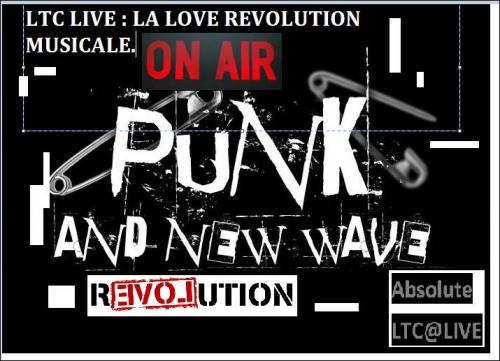logo ltc live la love révolution musicale.JPG
