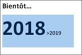 bonne année 2018 2019.JPG
