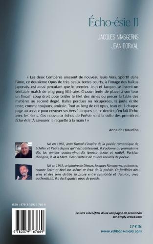 Echo-esie-II-Jacques-Nimsgerns-Jean-Dorval 2.jpg