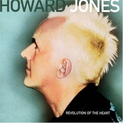 howard jones album-revolution-of-the-heart.jpg
