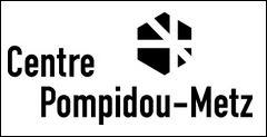 """1984-1999. la dÉcennie 24 mai 2014 - 2 mars 2015,formes simples 13 juin - 5 novembre 2014,les deux nouvelles expos du,centre pompidou metz,cpm,exposition photographique,degaël lesure,du 1505 au 05072014,timeless & wonderland,la galerimur,metz,ltc arts annonce l'exposition """"hlysnan : the notion and politics,forum d'art contemporain,l'art dans les jardins,édith meunier,les simonets,centre pompidou-metz (cpm) organise du 26 février au 9 juin 2014,à son tour,une exposition sur les paparazzis,dans sa galerie 3,baptisée """"paparazzi ! photographes,stars et artistes."""",l'esthétique paparazzi,viktoria binschtok,tazio secchiaroli,ron galella,pascal rostain & bruno mouron,william klein,gerhard richter,richard avedon,raymond depardon,yves klein,cindy sherman,malachi farrell,alison jackson,kathrin günter,andy warhol,le commissaire de l'expo,clément chéroux,les paparazzis,une expo sur les paparazzis,xpo,exposition,regards sur l'école de paris,au musée de la cour d'or à metz,claire garnier,co-commissaire d'exposition,interview,pleins """"phares"""" sur le cpm !,centre pompidou-metz"""