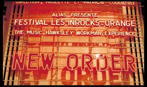 """no,new order,la scène ltc live, jean dorval pour ltc live, jean dorval, ltc live : la voix du graoully, la communauté d'ltc live, muse, ed, étienne daho, the silencers, le groupe allemand spliff, telefon terror, ltc, dave gahan, aswad, oh jah, electronic, killing joke, adorations, paris lonfres berlin new york ltc live : la voix du graoully, alpha blondy, sweet fanta diallo, errol dunkley, ok friend, peter gabriel, en live, à strasbourg, au zénith, pil, punk's not dead, public image limited, xtc, ultravox, simple minds, madness, morrissey, fnaire, yed el henna, album : """"les feux d'artifice"""", calogero"""