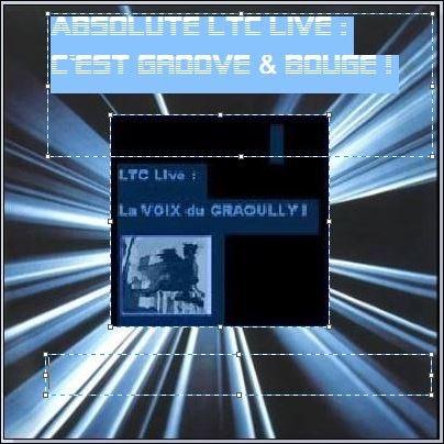 ltc live c'est groove & bouge ok.JPG