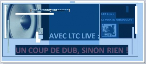 ltc live dub OK.JPG