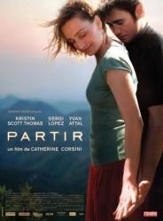 Partir_fichefilm_imagesfilm.jpg