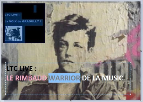 ltc live rimbaud warrior.JPG