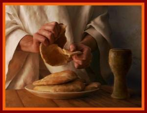 Le 7 juin,c'est la Fête du Corps,et du Sang du Christ ou Fête Dieu,