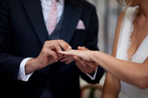 divorcés remariés,pape françois,