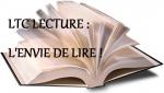 jean dorval pour ltc lecture,bd,bande dessinée,21ème rencontres de bd,marly,moselle,8 et 9 octobre 2011,festival bd de marly,entrée gratuite,centre socio-culturel la louvière,centre pompidou-metz,metz,lorraine,france,programme,et liste des auteurs,âcco,une semaine sur deux,fluide-g,www.pacco.fr,last day,le droit des pères,séparation père enfant,ma fille,ma bataille,injustice française