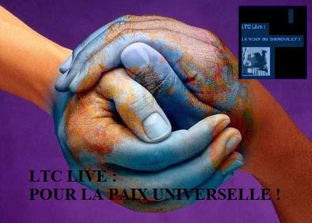 ltc live pour la paix.jpg