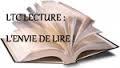 le lien,agnès signani,témoignage,anne villemin-sicherman, les aventures de, augustin duroch, metz, 18e siècle, roman historique, vétérinaire, calonne, artiste vétérinaire, intendant, trois-evêchés, intrigues policières historiques, versailles, souper de metz, lafayette, guet-apens rue des juifs, jean dorval pour ltc lecture, ltc lecture, centre pompidou-metz, cpm, exoosition des offrandes pour les dieux, musée de la cour d'or, nicolas le floch, l'abbé grégoire, s'en mêle, prix historia 2019, du roman policier historique