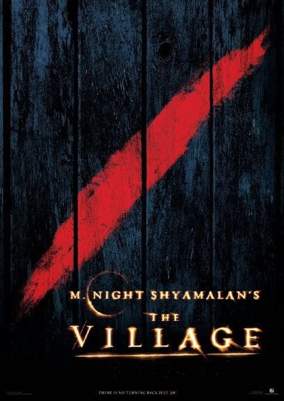 le village 7.jpg