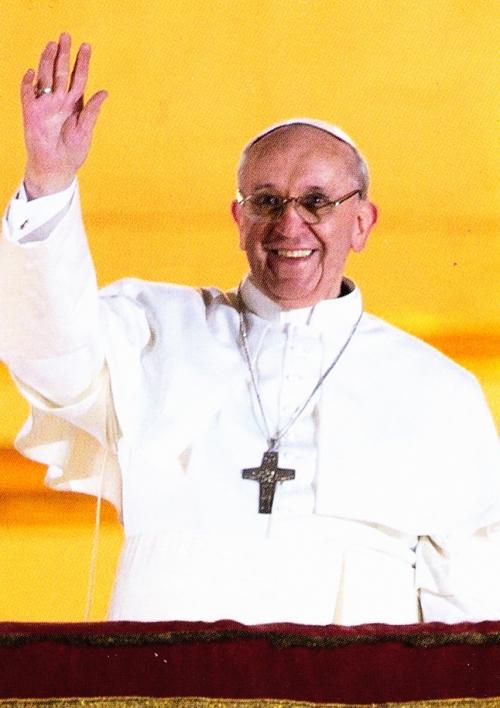 ses pâques,pâques,pâque,pâque juive,pâque catholique,catholique,chrétien,chrétienté,centre pompidou-metz,benoit xvi,la pape,le vatican,jean dorval pour ltc religion,metz,moselle,lorraine,ue,europe,france,prière attribuée à saint-françois d'assise,rio 2013,pape émérite,jmj,journées mondiales de la jeunesse,la jeunesse est catholique,et tolérante,pour l'amour de dieu,premier contact,pour le pape françois,avec la jeunesse catholique,habemus papam,le pape françois,le nouveau pape,le saint-père,jorge mario bergoglio,la place,saint-pierre de rome,viva,mercredi des cendres,début du carème,2013,pénitence,pardon,amour du prochain,un pélerinage de confiance,l'unité des chrétiens,la sainte famille,saint-étienn