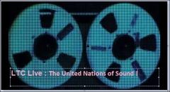 Logo ltc live the united nations of sound.JPG