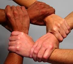 UN 1ER MAI 2014, NATIONAL ET SOCIAL,NON AU DéMANTèLEMENT D'ASLTOM,OUI à L'INDéPENDANCE STRATéGIQUE éCONOMIQUE FRANçAISE,
