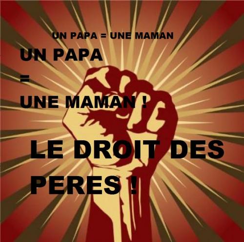 """cali le défenseur des papas opprimés est à metz,jean dorval,ltc,la tour camoufle,le droit des pères,section 25,paul young,howard jones,acdc,a-ha,la scène d'ltc live,la communauté ltc live,ltc live : """"la voix du graoully !"""",reise reise,david bowie,the next day,nouvel album 2013,jean dorval,jean dorval pour ltc live,centre pompidou-metz,metz,moselle,lorraine,ue,union européenne,europe,yom,& the wonder rabbis,klezmer zozio'party,jewish'mix,musique klezmer,peuple juif,les hébreux,claude vanony,les parisiens,la bête des vosges,les tops du zozio,le """"2songs2"""" d'ltc live,chris botti,billy kilson,drums,sting & j. groban,shape of my heart,elvis costello,she,chanson française,la scène ltc live,solo d'ltc live,vilvadi,gloria"""