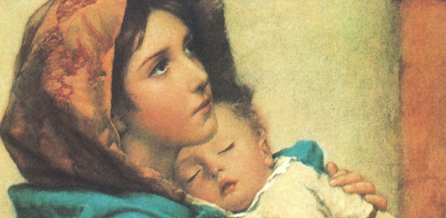 assomption,de la vierge,très sainte mère de dieu,très sainte vierge marie,mère de jésus,reine du ciel,patronne de la france,e pape françois a dit,non au génocide des chrétiens d'orient,le 7 juin,c'est la fête du corps,et du sang du christ ou fête dieu,a sainte trinité,la pentecôte,ascension,24h de vie 2014,musique universelle,musique de paix : soutenez les petits chanteurs,à la croix de bois,message du pape françois pour la journée mondiale de prière pour,le pape françois : le retour de la doctrine sociale de l'église,king's college choir - thine be the glory (haendel),le mois de mai,c'est le mois dédié à la vierge marie,la place saint-pierre de rome,était noire de monde dimanche 27 avril pour la canonisation,de jean paul ii et jean xxiii,le pape françois,la croix. »,joyeuses pâques,la semaine saitne,apothéose du carÊme : le cheminement de la semaine sainte,vers pâques,pâques,la semaine sainte,le chemin de croix,la passion,la croix,la résurrection,seigneur,notre père,jésus,jésus-christ,la vierge marie,saint-joseph,la trinité,jean dorval,jean dorval pour ltc religion,catholicisme,catholicisme éclairé