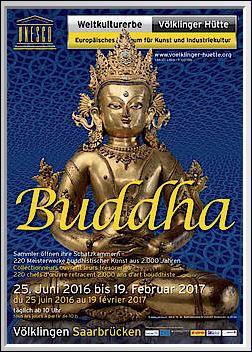 allemagne,près de saarbrücken,une expo très zen sur bouddha,bouddha,völklingen,mas,maison des associations du sablon,metz-sablon,fête de la germaine,du 3 au 12 juin 2016,gratuit,metz : journées du patrimoine à la maison de verlaine,le programme,des jecjlorraine 2015,est disponible,les journées européennes de la culture juive,lorraine 2015,jean dorval ltc events,organisation : la famille lorraine,10 km,le conseil général de la moselle,présente,noëls de moselle,2013,saint-nicolas,au pôle nord,samedi 7 décembre 2013,dimanche 8 décembre 2013,10ème fête de la grande pêche,domaine départemental de lindre,étang de lindre,lindre-basse,tiré de filet,marché aux poissons,animations,marché mongeons mosellan,restauration sur place,centre social,maison des associations,du sablon,jean dorval pour ltc events,ltc events,opéra-théâtre de metz