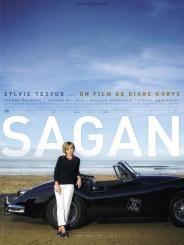 sagan_fichefilm_imagesfilm.jpg