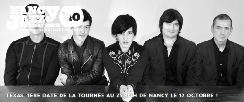 "njp,nancy jazz pulsation,texas,en concert,sharleen spiteriau zénith de nancy,meurthe-et-moselle,lorraine,poo-rock,glasgow,idir,le chantre de,la musique berbère le défenseur de la culture kabyle,la kabylie,sur la scène,de la passerelle,de florange,le poète,indochine,black city tour,galaxie d'amnéville,11 et 12 octobre 2013,luxembourg,ltc live : ""la voix du graoully !"",hommage à l'empereur,rubinstein plays beethoven ""emperor"" piano concerto no.5,op.73,napoléon 1er,empereur des français,lenka,alternative,pop,à l'atelier,de luxembourg ville,dortmund 24.06.1984james brown,sex machine,living in america,nina hagen,my way,claude françois,comme d'habitude,rock me baby,jean dorval,bb king,eric clapton,buddy guy,jim vaughn,les p'tits-déjs d'ltc live,nena,joe jackson,the joe jackson band,acdc"