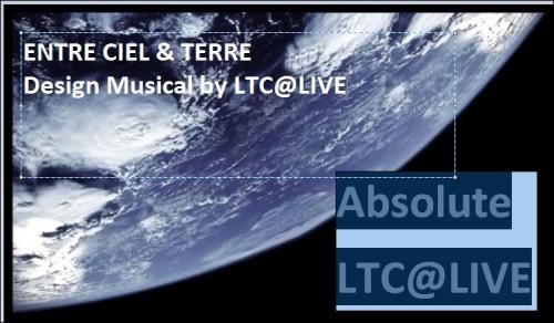 ltc live ENTRE CIEL & TERRE.JPG