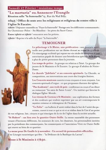 carème 13109.jpg